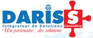 Dariss Consulting