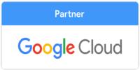 google-cloud-partener